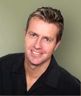 Jeff Payne