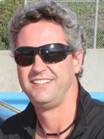 Andrew Shoen
