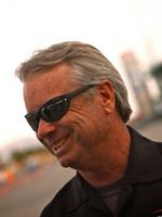 Jeff Barker